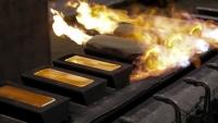 Giá vàng hôm nay 16/7: Vàng leo đỉnh, có thể tiếp tục tăng mạnh?