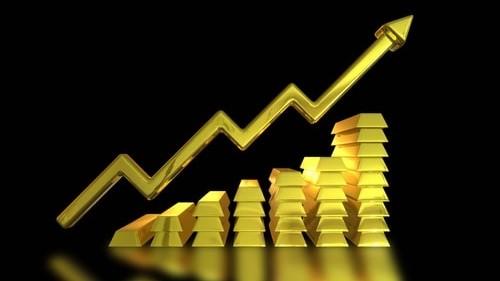 Giá vàng hôm nay 6/10, Đối mặt gió ngược, vàng sẽ sớm trở lại đỉnh cao trong tháng 10?
