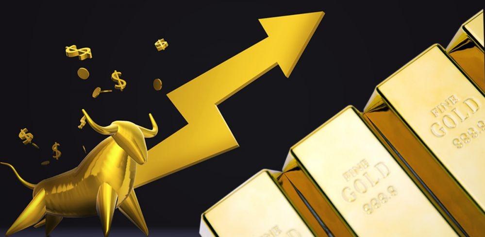 Giá vàng hôm nay 12/10, Thế giới và trong nước chênh lệch khủng, giới đầu tư rụt rè, vàng còn cửa tăng?