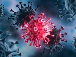 Biến thể Delta khiến 'Cuộc chiến chống Covid-19' phải thay đổi: Tiêm vaccine hay là chết?