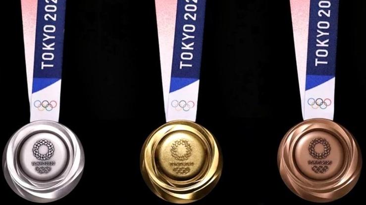 Huy chương Olympic Tokyo 2020: Bao nhiêu phần thật giả và tiết lộ bất ngờ của 'người trong cuộc'