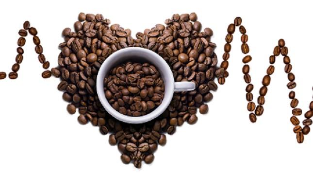 Giá cà phê hôm nay 26/9: Arabica bật tăng liên tiếp, cà phê Việt vẫn nóng vấn đề vận chuyển
