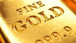 Giá vàng hôm nay 5/7: Sẵn sàng phục hồi, công phá ngưỡng 1.800 USD/ounce vào tuần này?