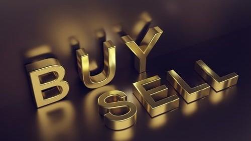 Giá vàng hôm nay 18/10, Vàng sẽ sớm vượt ngưỡng 1.800 USD, nhưng đừng kỳ vọng quá nhiều vào Fed