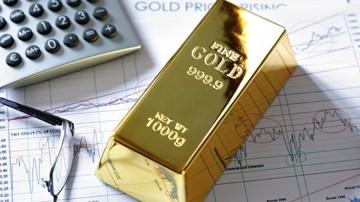 Giá vàng hôm nay 19/10, ngưỡng 1.800 USD còn xa, vàng vẫn sẽ hút vốn, nên mua vào?