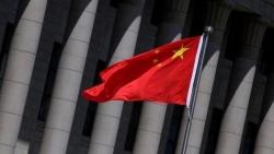 Nếu Trung Quốc trở thành thành viên CPTPP…