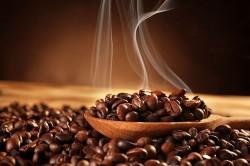 Giá cà phê hôm nay 22/10: Cung cầu ngày càng thắt chặt; Xu hướng tiêu thụ của thị trường Nhật Bản
