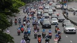 Covid-19 ở Việt Nam sáng 18/9: Số ca tử vong giảm, ca nặng vẫn nhiều; TP. HCM thêm nhóm không cần giấy đi đường; Hà Nội sẵn sàng tình huống xấu nhất