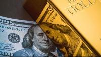 Giá vàng hôm nay 25/10, Giá vàng sẽ trở lại ngưỡng 1.830 USD, vàng còn lâu mới lỗi thời?