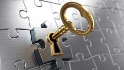 Giá vàng hôm nay 7/6: Yếu tố duy nhất có thể khiến giá giảm; Chuyên gia mách điểm mua vàng an toàn?