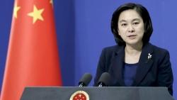 Ngoại trưởng 4 nước Đông Nam Á chuẩn bị công du Trung Quốc