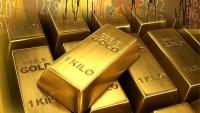 Giá vàng hôm nay 4/10, Vượt đáy thành công, giá vàng tăng mạnh vào tuần này?