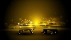 Giá vàng hôm nay 8/1: Quay đầu lao dốc bất chấp mọi quy luật, nhà đầu tư đu sóng chốt lời, vàng đang bị bỏ rơi?