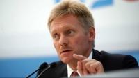 Nga phản pháo 'cứng' sau tuyên bố thách thức từ Anh: Sẽ đáp trả thích đáng!