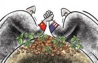 Có lý do để hoài nghi việc Trung Quốc mua thêm nông sản Mỹ theo thỏa thuận giai đoạn 1