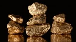 Giá vàng hôm nay 23/8: Xuống dưới 1.600 USD hay khởi động một chu kỳ tăng giá? Lý do nhà đầu tư vẫn tin vào vàng