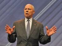 Cựu Ngoại trưởng Mỹ Colin Powell qua đời vì biến chứng Covid-19