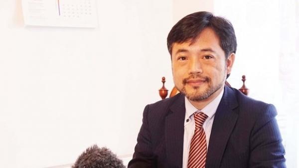 Chuyên gia quốc tế: Đối ngoại đa phương hóa góp phần nâng cao vị thế Việt Nam