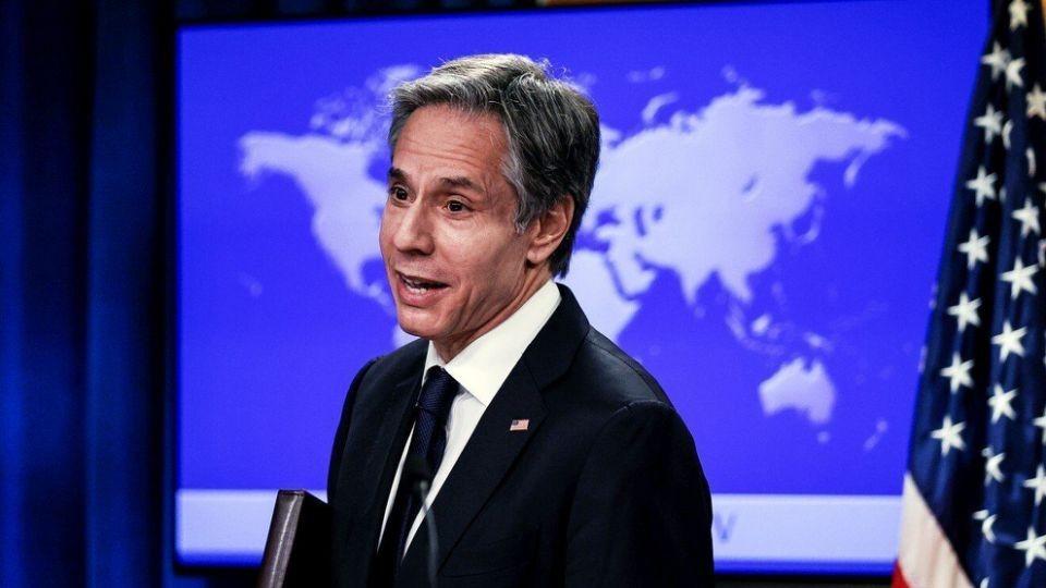 Mỹ 'nhắc nhẹ' Trung Quốc: Nếu tấn công Philippines ở Biển Đông sẽ kích hoạt hiệp ước phòng thủ chung