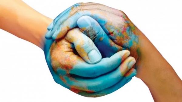 Hỏi đáp về Ngày Quốc tế: Ai sẽ chủ trì Ngày Quốc tế Tình Huynh đệ Nhân loại?