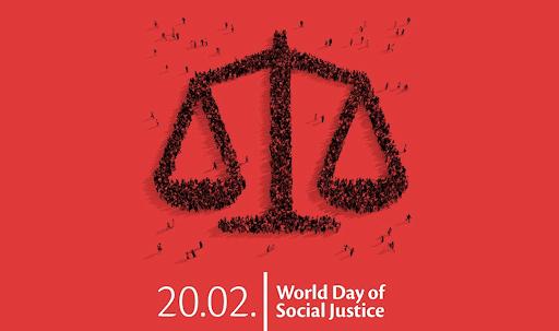 Hỏi đáp về Ngày Quốc tế: Chủ đề của Ngày Công bằng Xã hội Thế giới năm nay là gì?
