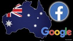 Thỏa thuận Facebook-Australia và tương lai nào dành cho ngành truyền thông thế giới?
