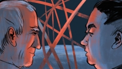 Đối thoại Mỹ-Triều có thể hồi sinh dưới thời Tổng thống Mỹ Joe Biden?