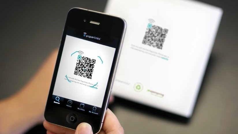 Việt Nam và Thái Lan chính thức 'bắt tay' thanh toán sử dụng mã QR