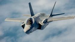 Nga có vũ khí siêu thanh thì Mỹ tung siêu vũ khí mới ở Bắc Cực