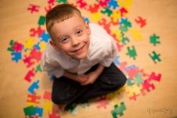Hỏi đáp về Ngày Quốc tế: Người mắc chứng tự kỷ không có những biểu hiện nào?