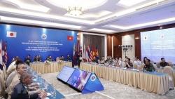 Khẳng định vị thế Việt Nam trong hợp tác đa phương về gìn giữ hòa bình