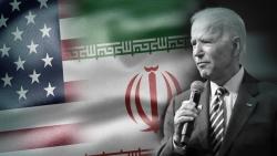 Mỹ và Thỏa thuận hạt nhân Iran: Nút thắt chờ tháo gỡ