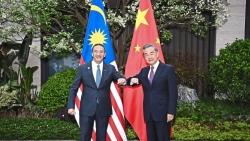 Malaysia và tranh cãi về ngoại giao 'anh cả' với Trung Quốc
