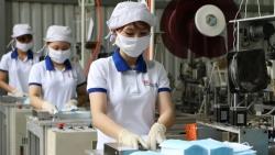 Thúc đẩy thương mại và đầu tư hàng tiêu dùng, công nghệ y tế trong ASEAN