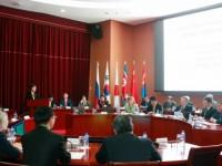 Niềm tin tạo cơ sở cho an ninh khu vực Đông Bắc Á