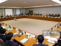 Khai mạc Đối thoại Hợp tác Đông Bắc Á lần thứ 26