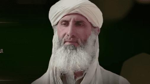 'Phím' tin về thủ lĩnh của nhánh Al-Qaeda ở Bắc Phi, Mỹ sẽ thưởng ngay 7 triệu USD