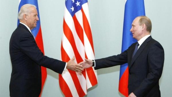 Hội nghị thượng đỉnh Biden-Putin: Quan trọng nhưng không quá kỳ vọng?