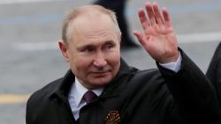 Thượng đỉnh Nga-Mỹ: Thụy Sỹ 'tung' lịch trình các cuộc gặp song phương của ông Putin