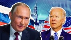 Thượng đỉnh Nga-Mỹ: Điểm danh 3 vấn đề nổi cộm 'không thể ngó lơ'*