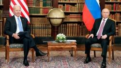 Nga cảnh báo Mỹ: Đừng tìm đối thoại bằng thể hiện sức mạnh, sẽ phải nhận đòn cứng rắn