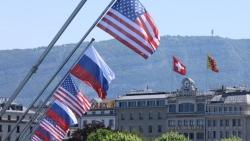 Thượng đỉnh Nga-Mỹ: Bước đệm cho tương lai?