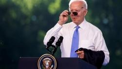 Thành công 'thực dụng' của ông Biden tại thượng đỉnh Nga-Mỹ*