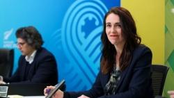 Thủ tướng New Zealand với chiến thuật xây dựng đồng thuận tại APEC