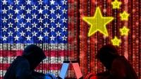 Chiến tranh lạnh Mỹ-Trung kiểu mới: Thứ gì còn mạnh hơn cả vũ khí?