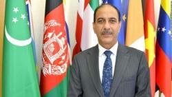 Quan hệ Afghanistan-Pakistan lao dốc vì vụ bắt cóc con gái Đại sứ