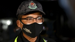 Malaysia phạt nặng những tổ chức, cá nhân sử dụng lao động bất hợp pháp