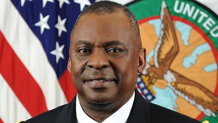 Bộ trưởng Quốc phòng Mỹ sắp thăm Việt Nam là ai?