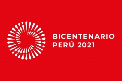 Sự kiện kỷ niệm 200 năm Quốc khánh Peru: Từ quá khứ đến hiện tại