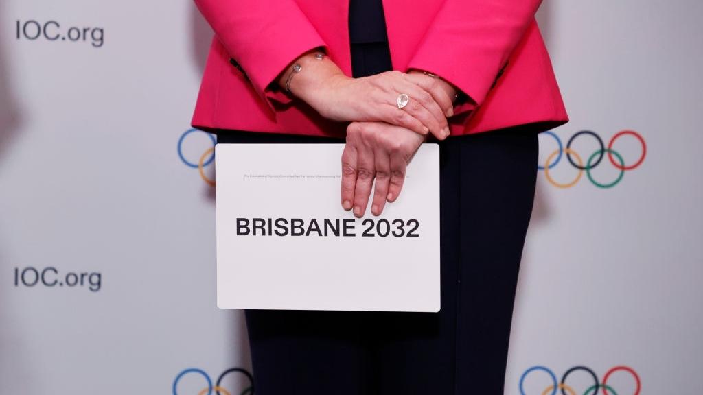 Đấu thầu đăng cai Olympic: Gánh nặng hay phần thưởng?